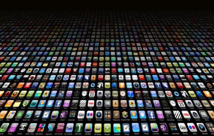 smartphone_apps