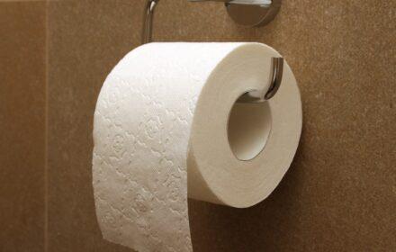 Toilet_paper_orientation_over