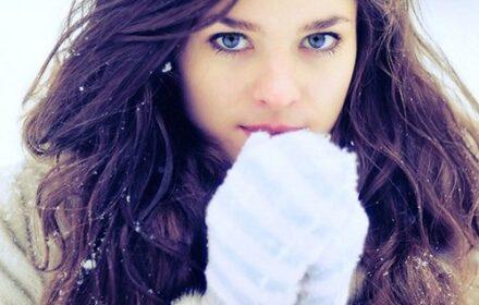 winter_jacket_girl