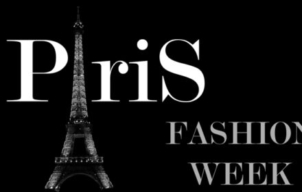 paris_fashion_week