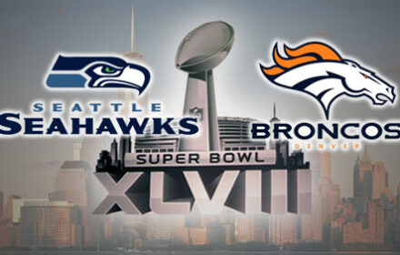 seahawks_broncos_super_bowl