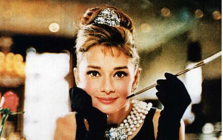 Audrey-Hepburn-002