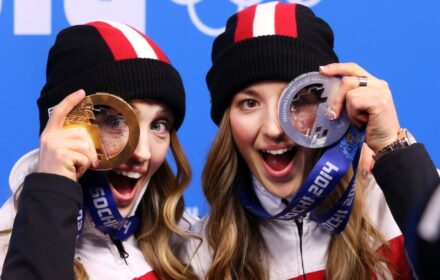 Dufour-Lapointe_sisters