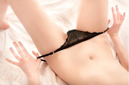 panties_dropping