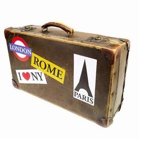 sticker_suitcase