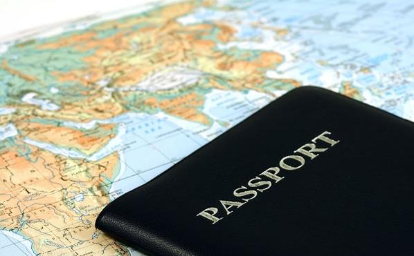 passport_map