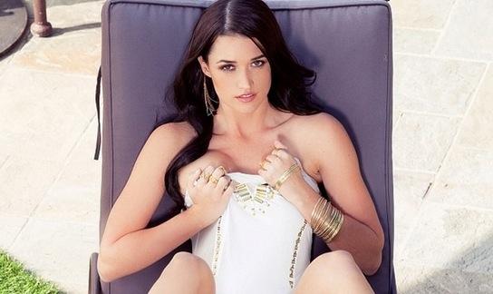Cleavage Jade Roper nudes (42 images) Video, Instagram, braless