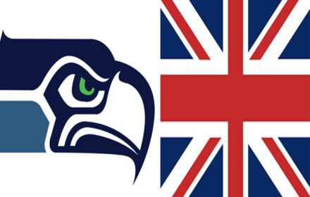 UK-seahawks