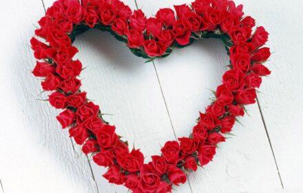 Valentines_Day_Heart