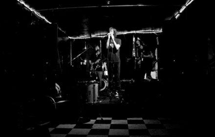 bar_band