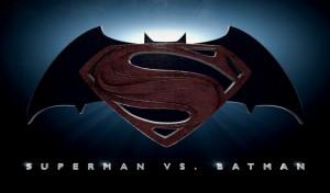 batman-vs-superman_1387439509