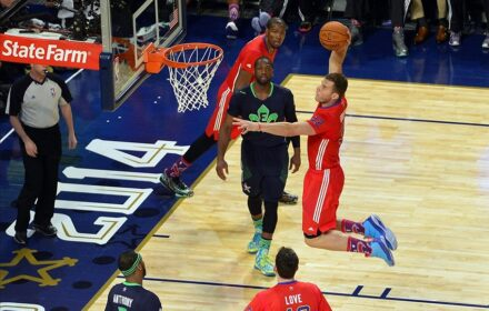 nba_all_star_2014