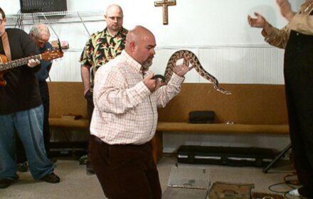 snake_pastor