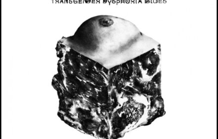 transgender_dysphoria_blues