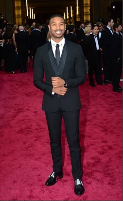 Writtalin Best Dressed Men At The Oscars Writtalin
