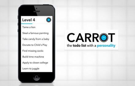 carrot_app_