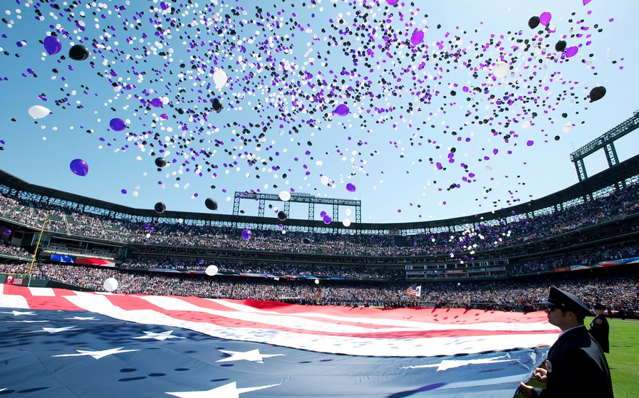 rockies-opening-day