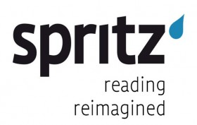 Spritz logo