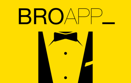 bro-app
