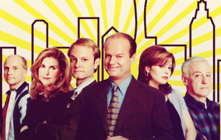 frasier_cast_by_wolfdreamer3-d72aol9