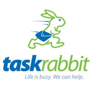 task_rabbit