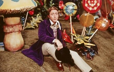 willy-wonka-and-the-chocolate-factory-20091006005120611-000