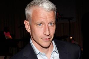 Anderson-Cooper-Picture-CNN
