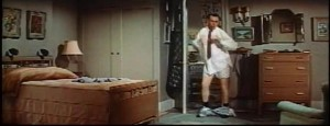 Ewell_dances_in_his_boxers_in_The_Seven_Year_Itch_trailer_1