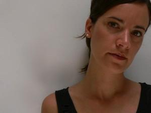 Jessica Lee Williamson