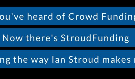 StroudFunding