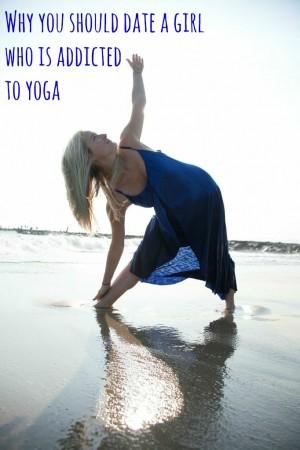 addicted-to-yoga