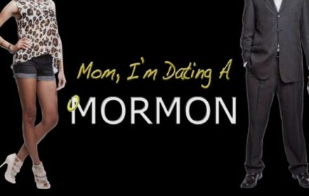 dating a morm