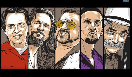 the-big-lebowski-15182-1920x1200