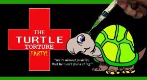 turtleblooddrive