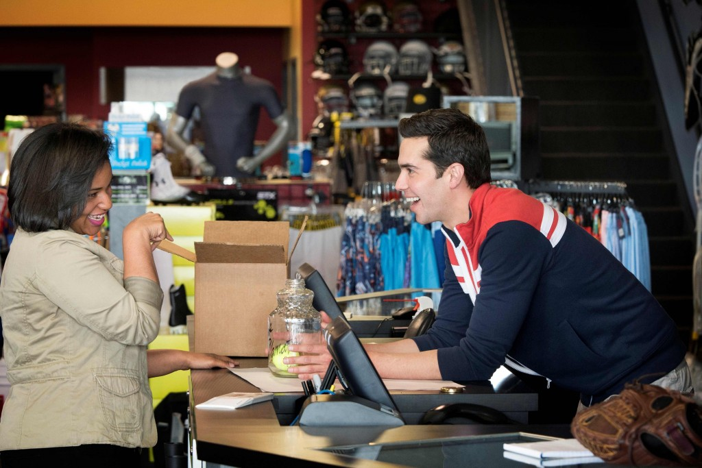 The Carbonaro Effect Debuts on Tru TV tonight at 10:00PM ET