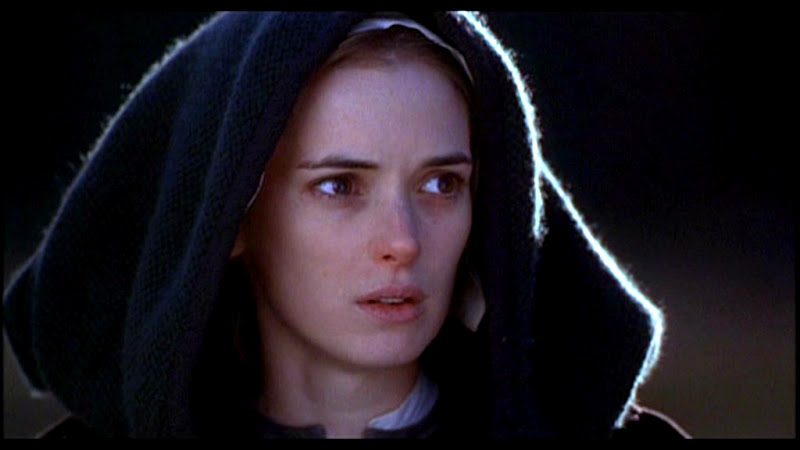 crucible abigail williams The most notable character of the play is abigail williams this character is a prototype of real abigail williams which was one of the central figures during the .