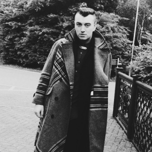 Sam+Smith+PNG