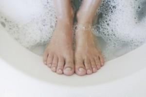 corimages0426734217453413-bubble-bath-thumb