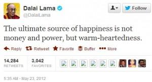 dalailamatweet