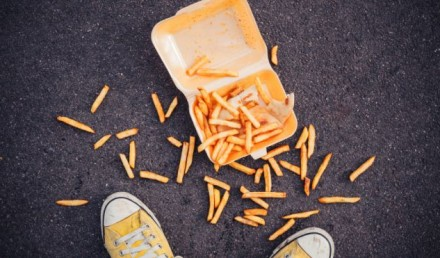 dropped_food_istock