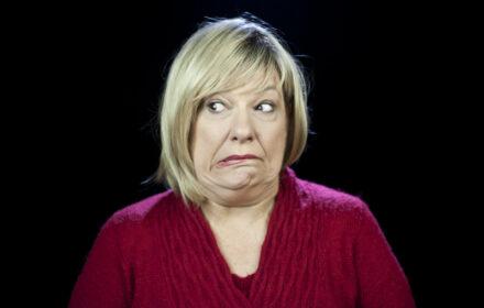 embarrassed-facial-expression-2_medium