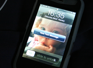 iPhoneNewMessage