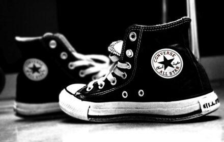 4-converse-all-star-chuck-taylors