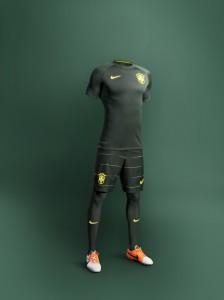 Brasil_3Uniforme_original_original