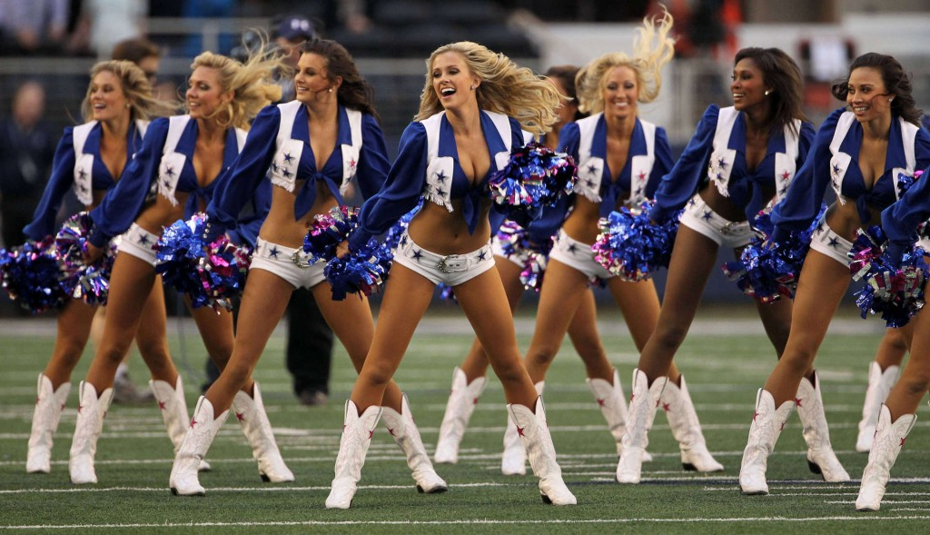 Dallas-Cowboys-Cheerleaders-2013-NFL-Wallpaper-HD