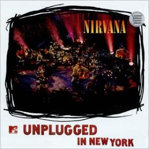 Nirvana_MTVUnpluggedInNewYork