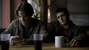 Sam-and-Dean-the-winchesters-2121968-1440-810