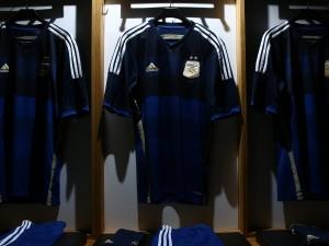 argentina-away