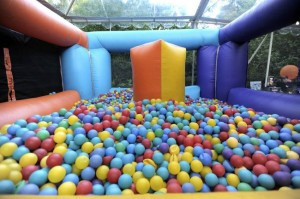 ball_pit_bacteria_07_13_11