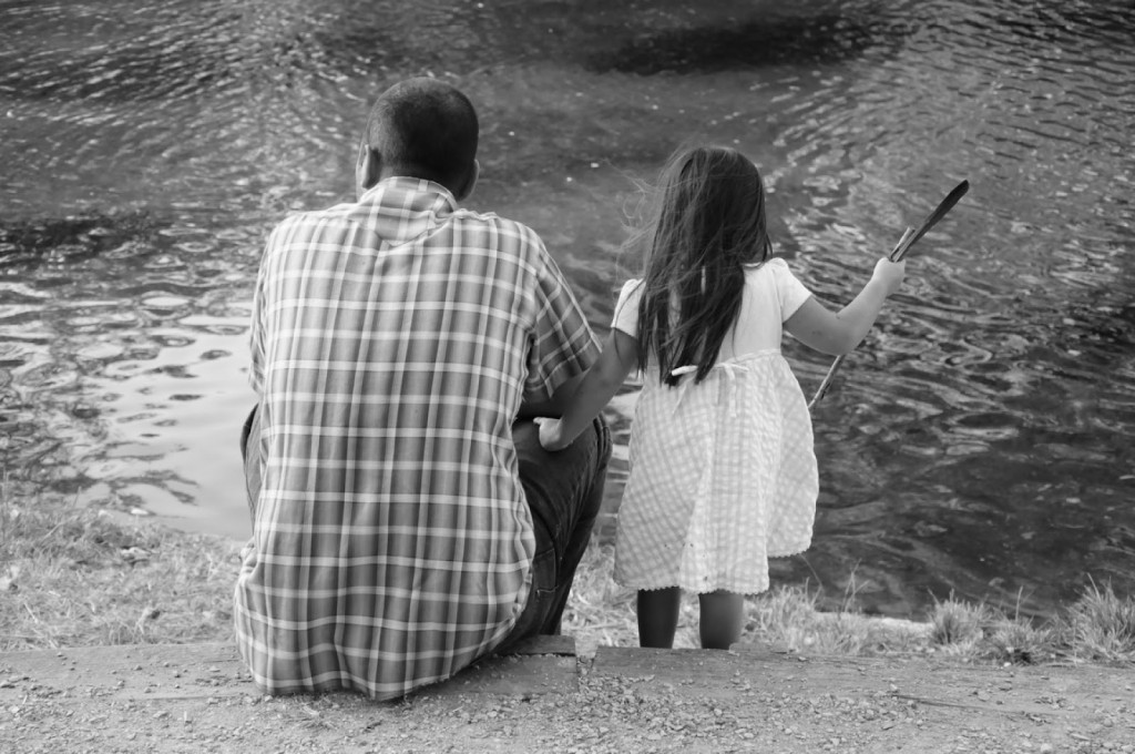 Dating a Girl with Daddy Issues 15 Things You Must Know